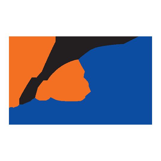 AGS Metal Sanayi İç ve Dış Tic. Ltd. Şti.