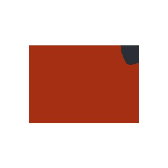 HSM Alüminyum Aksesuar İnş. Malz. San. Tic. Ltd. Şti.