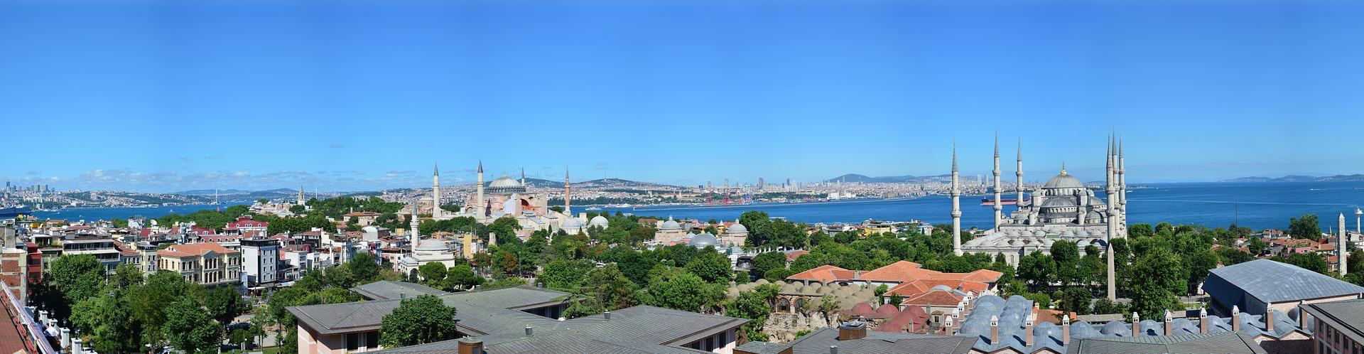 istanbul-1261194_1920