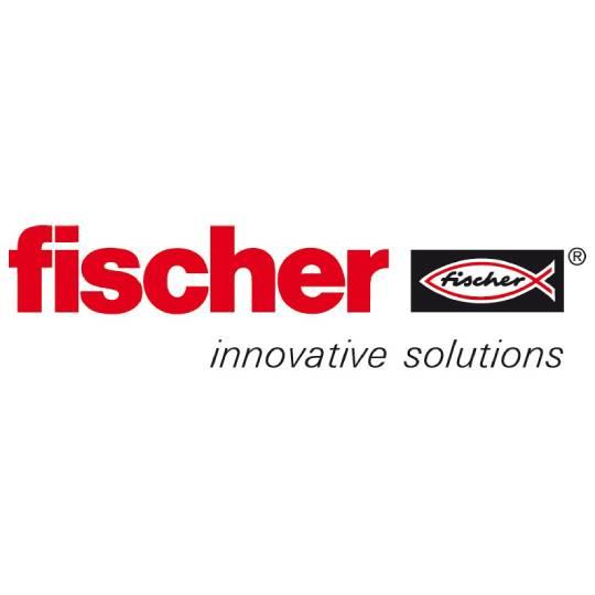 Fıscher