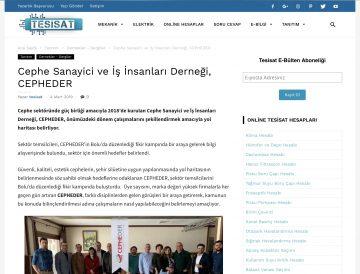 tesisatorg-cepheder-haber01