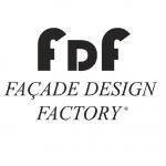 Facade Desıgn Factory