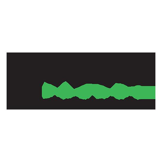 Tosca Facade Danışmanlık Ve Mühendislik Hizmetleri Turizm ve İnş. San. Tic. Ltd. Şti