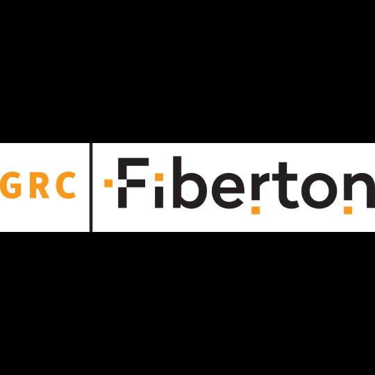 GRC Fiberton