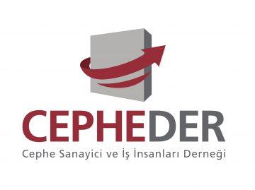 cepheder-logo-kapak02
