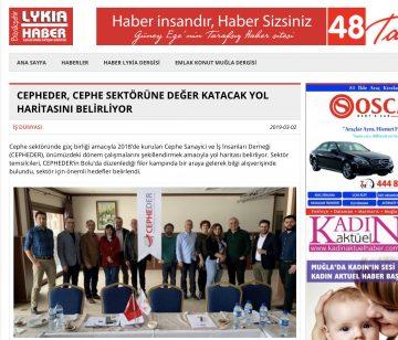lykia-haber-01