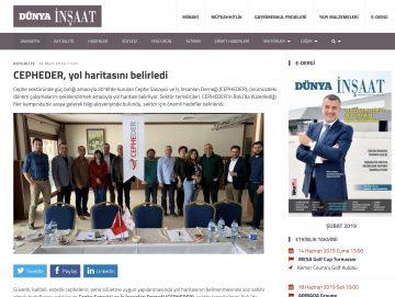 dunya-insaat-habercvr01