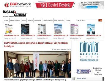 insaatyatirim-haber01