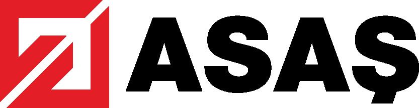 asas_logo